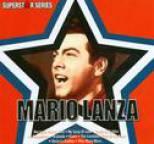 Mario Lanza - Mario Lanza