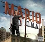 Mario - D.N.A.