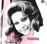 Marisa - Marisa