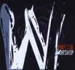 Marisa - Worship