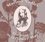 Marissa Nadler - The Saga of Mayflower May