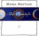 Marja Mattlar - Pariisi Vuorenkyla