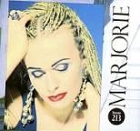 Marjorie - Huone 213