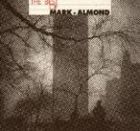 Mark Almond - The Best of Mark-Almond