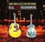 Mark Knopfler and Emmylou Harris - Real Live Roadrunning
