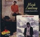 Mark Lindsay - Golden Classics: Arizona/Silverbird