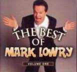 Mark Lowry - The Best Of Mark Lowry - Volume 1