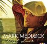 Mark Medlock - Real Love