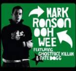 Mark Ronson - Ooh Wee