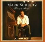 Mark Schultz - Stories & Songs
