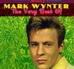 Mark Wynter - The Very Best Of