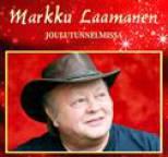 Markku Laamanen - Joulutunnelmissa