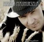 Marko Maunuksela - Uuteen valoon