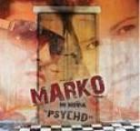 Marko - Mi Novia ''Psycho''