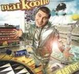 Markoolio - Bäst off
