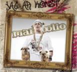 Markoolio - Jag är konst