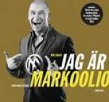 Markoolio - Jag är Markoolio