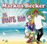 Markus Becker - Die Bunte Kuh