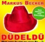 Markus Becker - Düdeldü