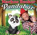 Markus Becker - Pandabär