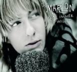 Marlon - Was immer du willst