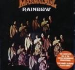 Marmalade - Rainbow