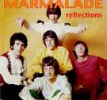 Marmalade - Reflections