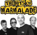 Marmalade - The Hits Of Marmalade