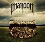 Maroon - Order
