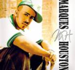 Marques Houston - MH