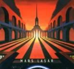 Mars Lasar - 11:02