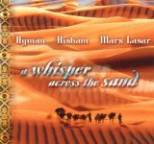 Mars Lasar - A Whisper Across the Sand