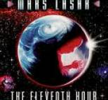 Mars Lasar - The Eleventh Hour