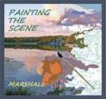Marshall - Painting the Scene