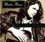 Martin Ilmoni - Kultalankaa