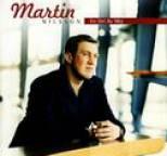 Martin Nilsson - En del av mej
