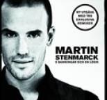 Martin Stenmarck - 9 sanningar och en lögn