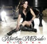 Martina McBride - Eleven