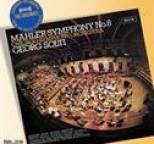 Martti Talvela - Mahler: Symphony No.8