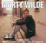 Marty Wilde - Best Of Marty Wilde