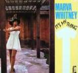 Marva Whitney - It's My Thing