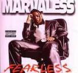 Marvaless - Fearless