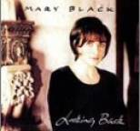 Mary Black - Looking Back
