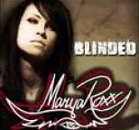 Marya Roxx - Blinded