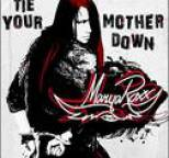 Marya Roxx - Tie Your Mother Down