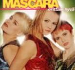 Mascara - Erittäin hyvä
