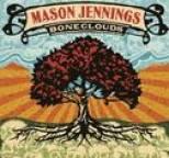 Mason Jennings - Boneclouds