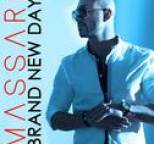 Massari - Brand New Day - Single