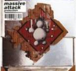 Massive Attack - Protection + 5xBonus