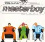 Masterboy - Colours